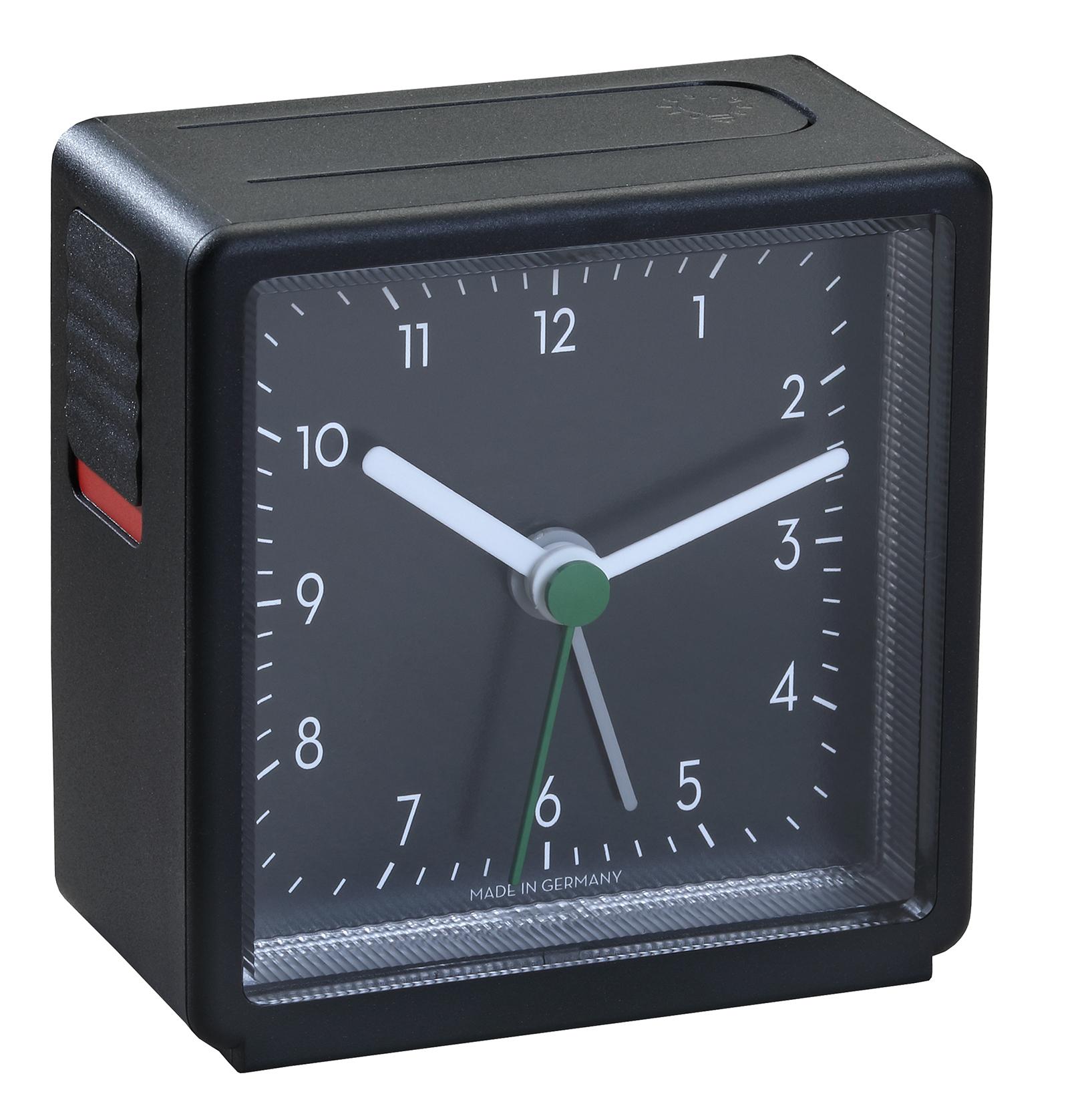 M-1350-2 schwarz/schwarz Image